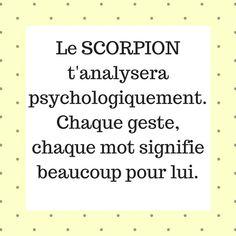 citation serie scorpion