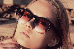 Wildfox Sunglasses: Sun Collection Spring 2013  - Wildfox Sunglasses: Sun Collection Spring 2013