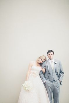Love is sweet | photography by http://www.lovetheschultzes.com
