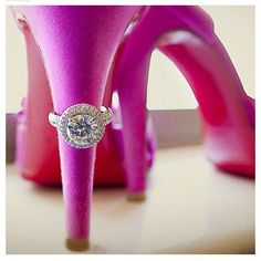 International Diamond Center carries a wide variety of designer engagement rings, wedding bands, watches, and fine jewelry at a price that fits your budget. Wedding Pics, Wedding Shoes, Wedding Engagement, Dream Wedding, Wedding Day, Engagement Rings, Wedding Stuff, Wedding Bells, Wedding Proposals