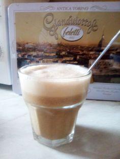 Jegeskávé receptek a CaffeBlogon Glass Of Milk, Coffee, Drinks, Blog, Kaffee, Drinking, Beverages, Cup Of Coffee, Drink
