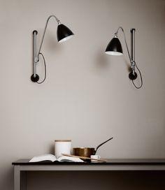 bestlite lamps. me like