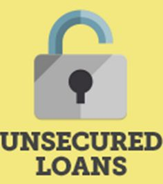 Unsecured loans with us are cheap and affordable online resource to getting money without any hassle.