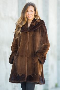 Indulge in nature's most luxurious fur and with its velvety softness. Free shipping   returns.