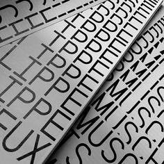 http://www.typeroom.eu/content/dimitris-papazoglou-typographic-identity-57th-tiff