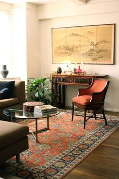 233 best indian living rooms images in 2019 indian home decor rh pinterest com