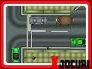 San Andreas, Slot Online, Online Games, Gta, Jukebox