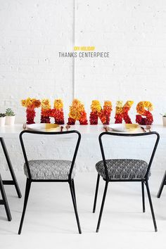 248 Best Thanksgiving Crafts Images On Pinterest Thanksgiving Food