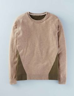 710056a9e8ca Easy Lightweight Sweater - for spring Cashmere Jumper