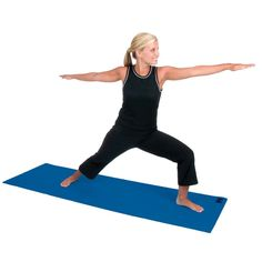 Yoga Mat | Great feal good exercise  PRO2 Medical Supply