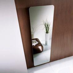HSK ALTO Heizkörper Mit Mittelanschluss Weiß, 1127 Watt | Wohnzimmer |  Pinterest | Radiators, Bath And House