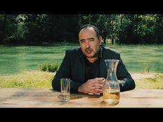 Ona novu ljubav ima - Dražen Zečić i Džentlmeni (OFFICIAL VIDEO) CMC 2017 Alcoholic Drinks, Wine, Music, Alcoholic Beverages, Muziek, Musik, Liquor, Songs
