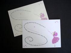 Resultados de la búsqueda de imágenes: tarjetas de 15 rusticas - Yahoo Search