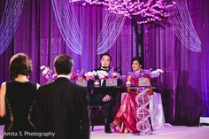 View photo on Maharani Weddings http://www.maharaniweddings.com/gallery/photo/54465 @moonsballoons