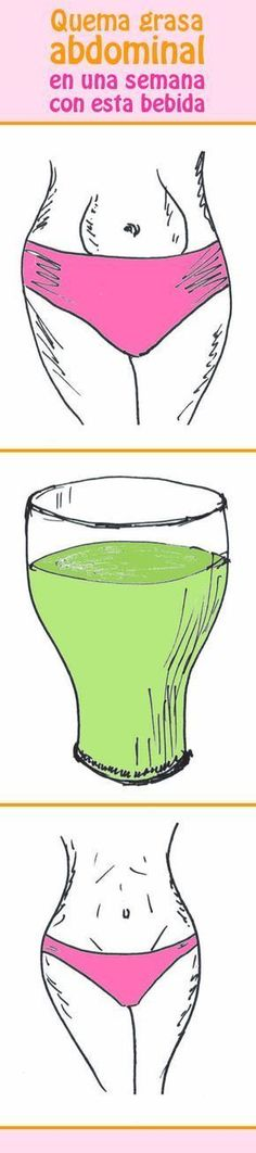 More Than Women Worldwide Have Been Successful in Treating Their Ovarian Cysts In Days, and Tackle The Root Cause Of PCOS Using the Ovarian Cyst Miracle™ System! Detox Drinks, Healthy Drinks, Healthy Tips, Health And Wellness, Health Fitness, Ovarian Cyst, Flat Tummy, Nutribullet, Loose Weight