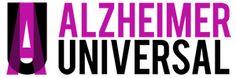 ¿Por qué hay que cuidar al cuidador de Alzheimer? | Alzheimer Universal 3.0