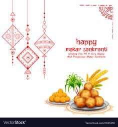 Makar Sankranti festival is a golden opportunity to start afresh towards your good health and well-being. Let's take a pledge to take care of your mind and your body on this auspicious day. Happy Sankranti Wishes, Happy Makar Sankranti Wallpaper, Makar Sankranti Greetings, Happy Makar Sankranti Images, Happy Birthday Quotes For Friends, Happy Birthday Name, Happy Pongal, Happy Diwali, Lens Flare Photoshop
