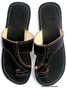 Maasai sandals Masai sandals Beaded sandals Men sandals