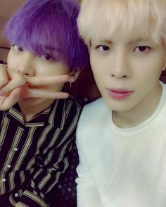 Hui and Kisumy top two
