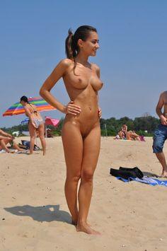 nackt skinny madchen nackt strand