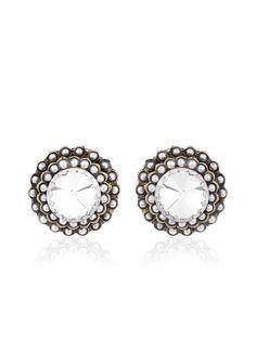 #earrings @kahinikreative.com