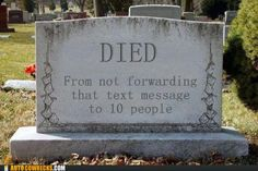 Said no tombstone ever. Do u LIKEY the clean humor? ❤ Clean Funny Pics + Sanitaryum = Clean Humor ❤ Feel Free To Like ✔ Tag ✔ Share ✔ Funny Tombstone Sayings, Tombstone Quotes, Funny Quotes, Quotes Pics, Tombstone City, Tombstone Epitaphs, Crazy Quotes, Life Quotes, Candy Tumblr