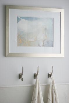 White Marble Bathroom Design Pamuk & Co Turkish Towels  The Mesmerizing Marble Bathroom Designs Design Inspiration