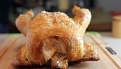Come in store to Market Meats on West for cooking tips and fresh products. Thomas Keller Roast Chicken, Easy Roast Chicken, Specialty Foods, Cooking Tips, Turkey, Food And Drink, Vegan, Meals, Fresh Products
