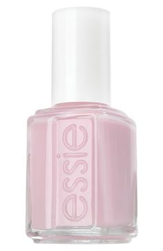 essie Nail Polish - Pinks Rock Candy