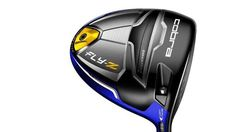 Mama Mia We are rocking Rock & Roll with New 2015 Cobra FlyZ Drivers Samba...Limited Stocks....Siapa Cepat Dia Dapat.....   Stay SHARP.   Stay DRIVEN.     Stay FOCUSSED.         Think Golf Think VK.     Ingat Golf Ingat VK. Yaardh Kharo Golf                   Yaardh Kharo VK