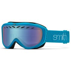 130b0bdae4b3 Smith Optics - Transit Goggle Smith Optics