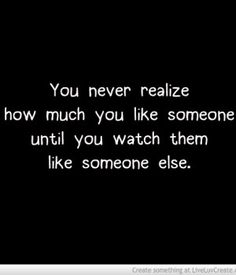Top 30 Crush Quotes for Him Sad Girl Quotes, Quotes Dream, Crush Quotes For Him, Secret Crush Quotes, Now Quotes, Crushing On Him Quotes, Truth Quotes, Boy Quotes For Girls, Having A Crush Quotes