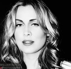 Anouk Teeuwe Dutch Women, Album, Pop Rocks, Female Singers, Rock N Roll, Babe, Fiction, Concert, Celebrities