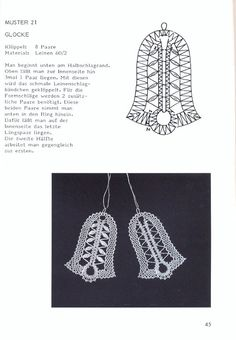 Claire Grenouille – Google+ Yarn Crafts, Diy And Crafts, Sunburst Granny Square, Bobbin Lace Patterns, Lacemaking, Lace Heart, Lace Jewelry, Lace Detail, Crochet Earrings