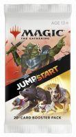 Kartová hra Magic: The Gathering - Jumpstart Booster (20 kariet) (STHRY) Jumpstart Booster je unikátom medzi boostery - prináša nový spôsob hrania tým že kombinuje limited a constructer formáty. Spojte si obsah 2 boosterov, zamiešajte a pustite sa do hrania! 5,49€ Tričko Loki - Timeline Poster (veľkosť Štýlové tričko s hláškou boha falše a klamu Lokiho, ktoré láka na nový seriál štúdií Marvel, ktorý exkluzívne uvidíte na streamovacej službe Disney +. Výrobca: Difuzed od 17,99€ Tričko Loki… Loki, Video Game, Games, Gaming, Video Games, Plays, Game, Toys