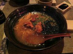 Katana-ya Restaurant