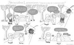 http://larsoniana.blogspot.it/2012/07/diventa-anche-tu-un-donatore.html