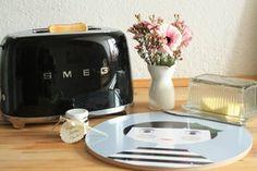 Smeg Kühlschrank Schwarz : Die besten bilder von smeg in mudpie retro design und