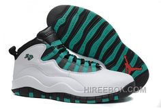 "http://www.hireebok.com/air-jordans-10-retro-verde-white-verdeblackinfrared-23-for-sale-8bhdteb.html AIR JORDANS 10 RETRO ""VERDE"" WHITE/VERDE-BLACK-INFRARED 23 FOR SALE 8BHDTEB : $91.00"