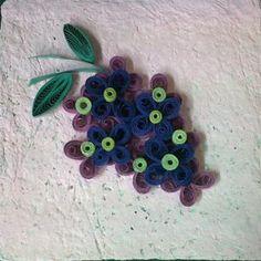 filigrana flores ramo1