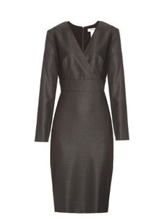 Savina dress | Max Mara | MATCHESFASHION.COM $401.00
