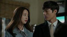#ep38#ohminsuk#sonyeoeun#leehyungkyu#seonhyejoo#allaboutmymom