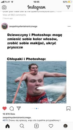 Very Funny Memes, Wtf Funny, Dankest Memes, Jokes, Polish Memes, Weekend Humor, Really Funny Pictures, Aesthetic Eyes, I Laughed