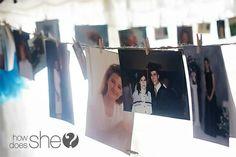 Photos-Memory Line