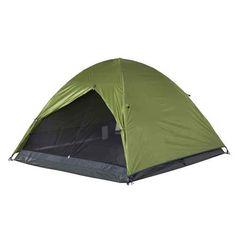 OZtrail Flinders 3 Dome Tent  sc 1 st  Pinterest & Peregrine Radama 2 Tent + Footprint Combo   Tent footprint Tents ...