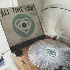 all time low ~ future hearts                                                                                                                                                      More