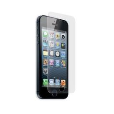 Sweepstake iphone 6 screen protector film