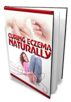 """Do You Suffer From the Itching, Redness and Scaling of Chronic Eczema? It strikes men and women young and old! It is not just """"diaper rash"""" or a disease that babies get! What Is Psoriasis, Psoriasis On Face, Psoriasis Causes, Psoriasis Arthritis, Psoriasis Remedies, Eczema On Eyelids, Scalp Psoriasis Shampoo, Contact Dermatitis, Frases"""