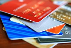 Top 5 Intro Bonus Credit Cards with No Annual Fee