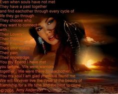 Native Saying :: Native American - ...